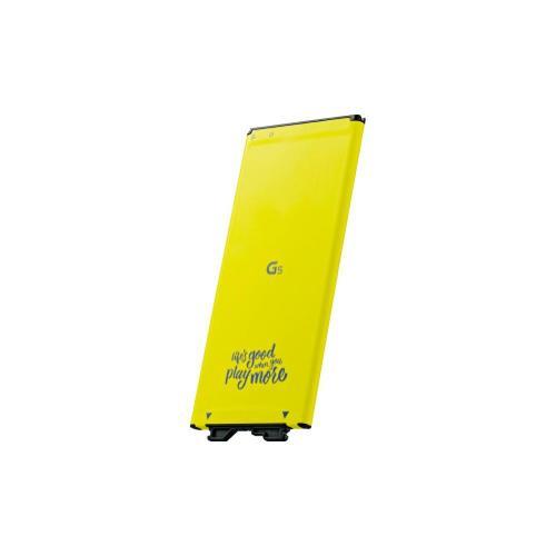 LG G5™ Battery