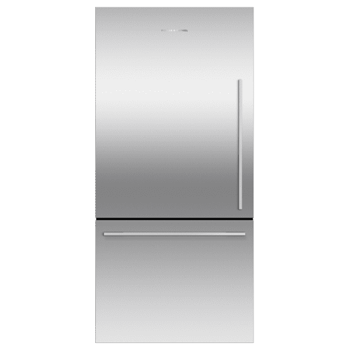 "Gallery - Freestanding Refrigerator Freezer, 32"", 17.1 cu ft"