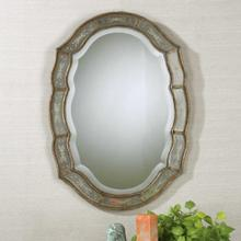 See Details - Fifi Mirror