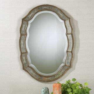 Fifi Mirror