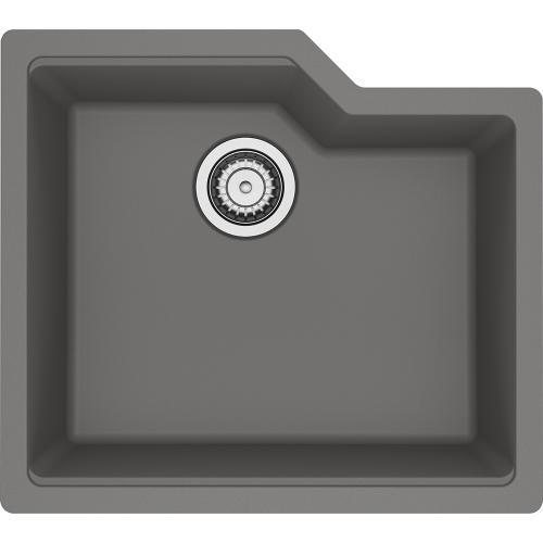 Urban UBG110-20SHG Granite Stone Grey