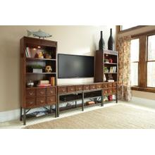 426-103 ENT Blue Ridge Entertainment Center