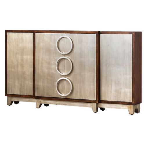 Jacinta Console Cabinet