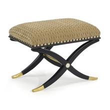 See Details - Josephine Bench