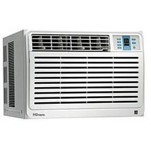 See Details - Premiere 10200 BTU Window Air Conditioner