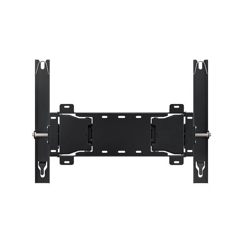 "2020 Large Size Full-Tilt Wall Mount (76""+)"