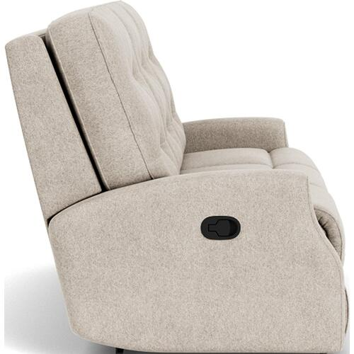 Product Image - Devon Reclining Sofa