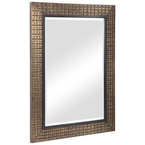 Palo Mirror