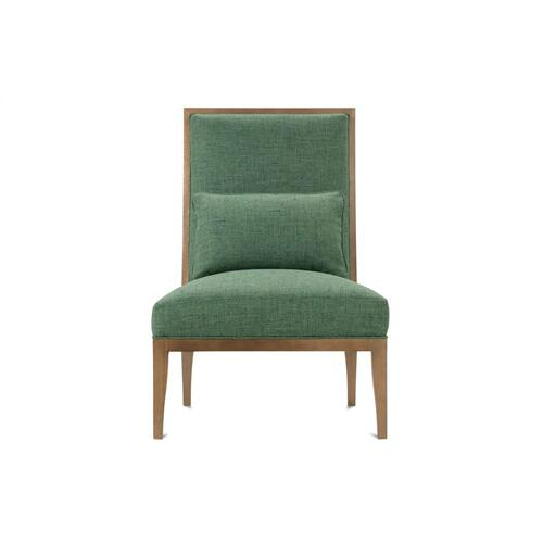 Rowe Furniture - Holden T Chair