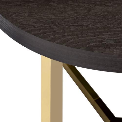 Harper CHP100xx Coffee Table
