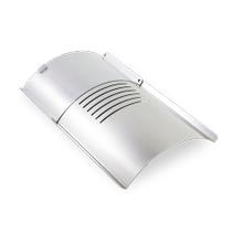 Flame Broiler for CS680 / LG1100