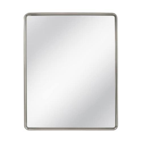 Gallery - Klein Wall Mirror