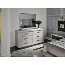 View Product - Drawer Dresser