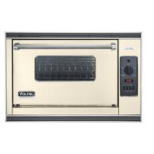 """Biscuit 36"""" Gas Oven - VGSO (36"""" Gas Oven)"""