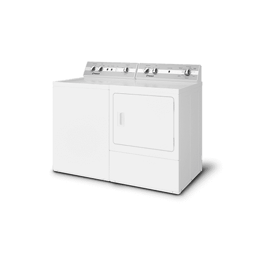 Gallery - White Top Load Washer: TC5