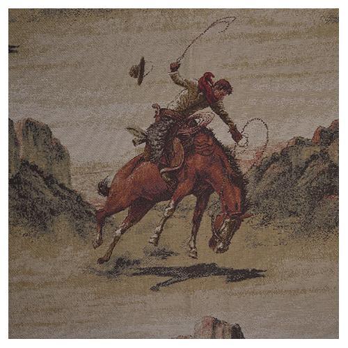 Marshfield - Cowboy