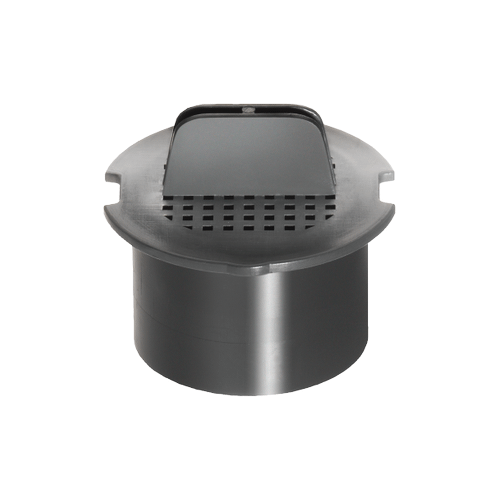 Charcoal filter - Charcoal filter for wine storage units