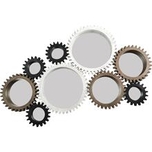 Cog Mirror Collection 9 (Set of 9)