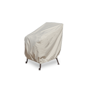 Treasure Garden - Protective Furniture Cover - Lounge Chair