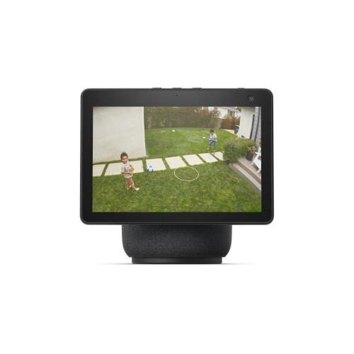 Ring - Echo Show 10 (for 3rd Generation) - White