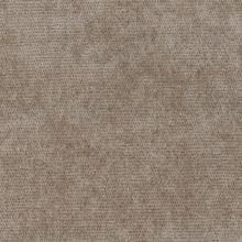 Aiken Chocolate Fabric