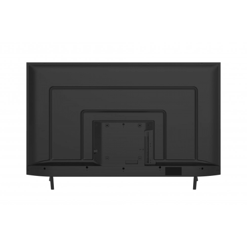 """65"""" Class - H6570 Series - 4K UHD Hisense Android Smart TV (2019) SUPPORT"""