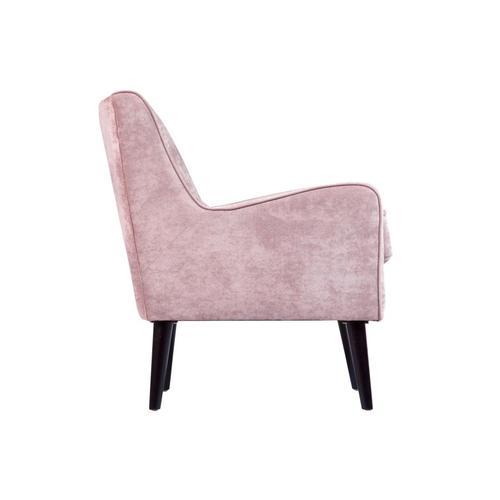 Porter International Designs - Kristina Blush Accent Chair, AC142