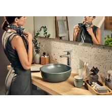 Product Image - Sisko Vessel Sink