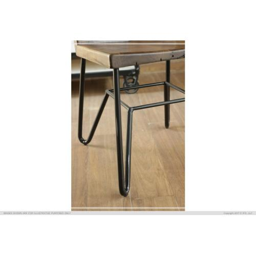 Dining Table Top