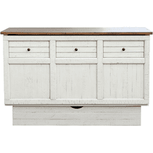 Brockton Sleep Cabinet