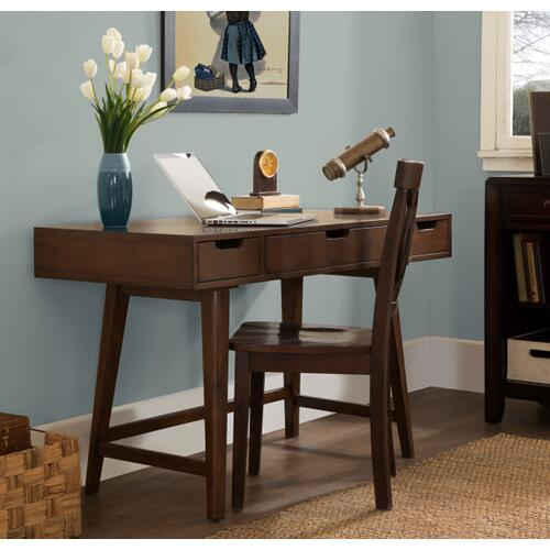 Mid-Century Writing Desk
