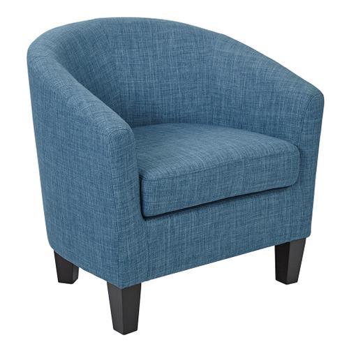 Ethan Tub Chair