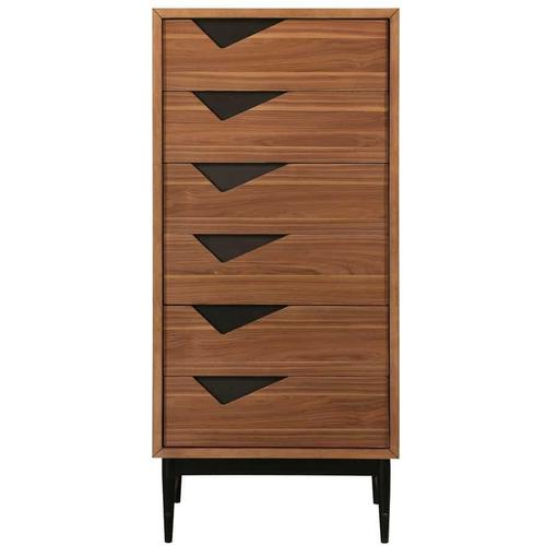 Wenck Tall Chest by A.R.T. Furniture