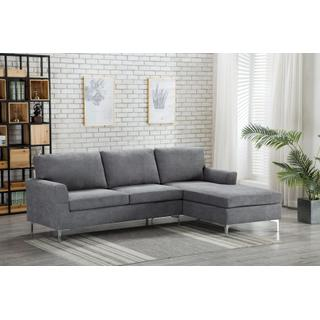 Daxton 2 Piece Sectional