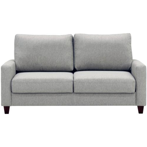 Luonto Furniture - Nico Full Size Loveseat Sleeper