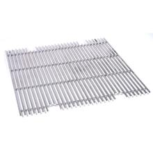 "Stainless Steel Grate Set for 30"" Grill - SS2TG Grill Accessories"