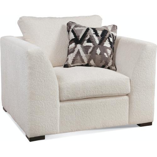 Braxton Culler Inc - Malibu Chair