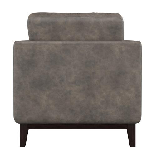 Eugene Accent Chair