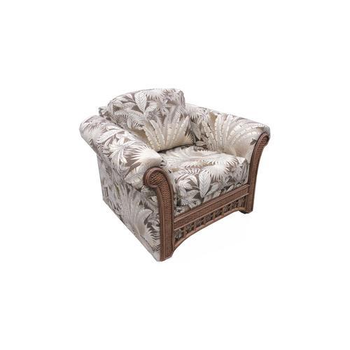 Capris Furniture - 319 Chair