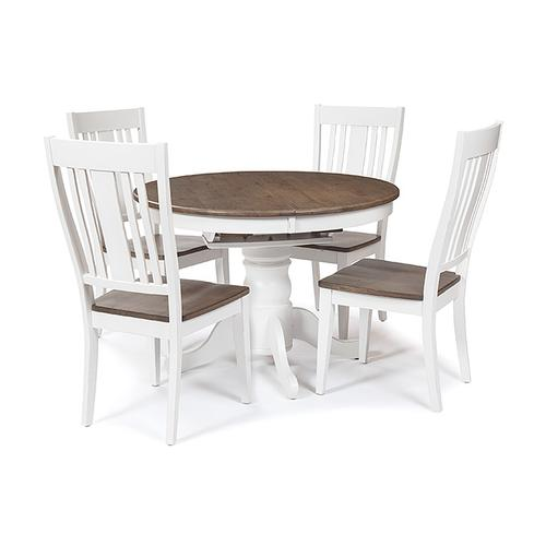 Product Image - Table Top: Round