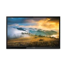 "See Details - 28"" HD LED TV"