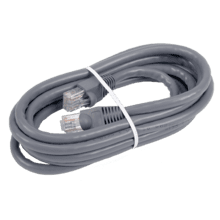 7 foot Cat6 250MHz network cable