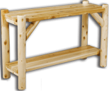 W1406 Sofa Table