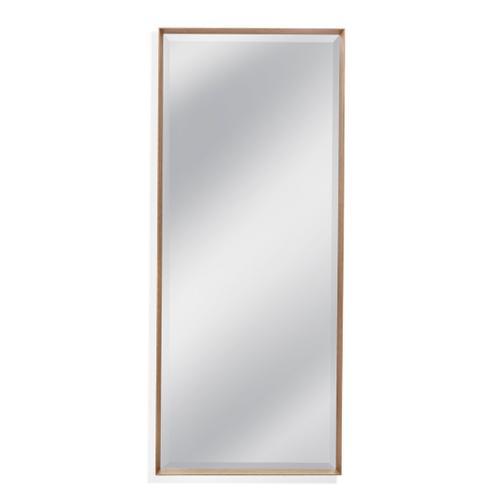 Bassett Mirror Company - Belden Floor Mirror
