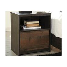 View Product - Windlore Night Stand