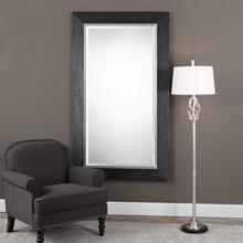 Creston Mirror