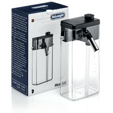 See Details - Milk Container DLSC005
