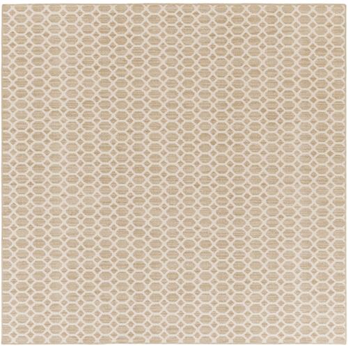 Product Image - Elana ELA-1010 9' x 12'