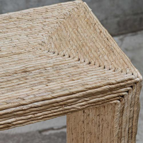Product Image - Rora Console Table
