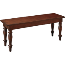 See Details - Kingston Bench